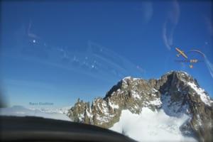 Planeur_Lambada_Gap-Tallard_Ecrins_Mont_Blanc